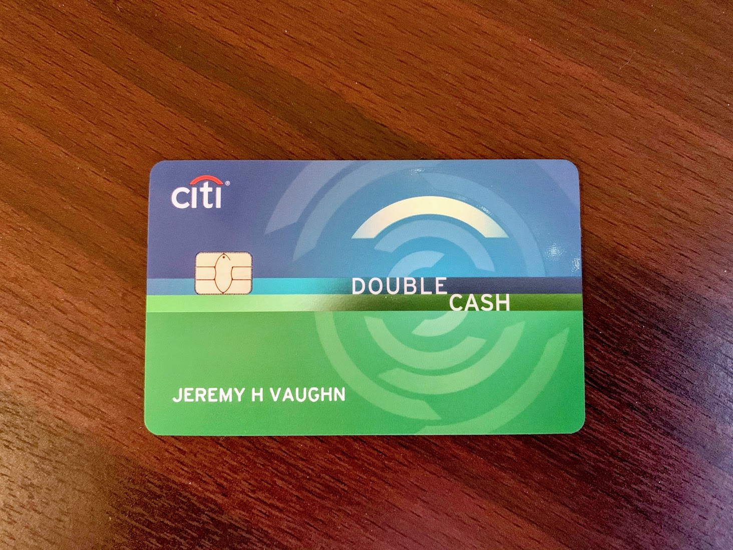 Citi Double Cash Plastiq Payments - The New Best Way to Pay Online?
